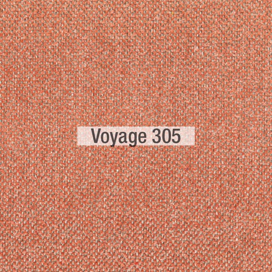 Voyage colores tela Fama 2020 04