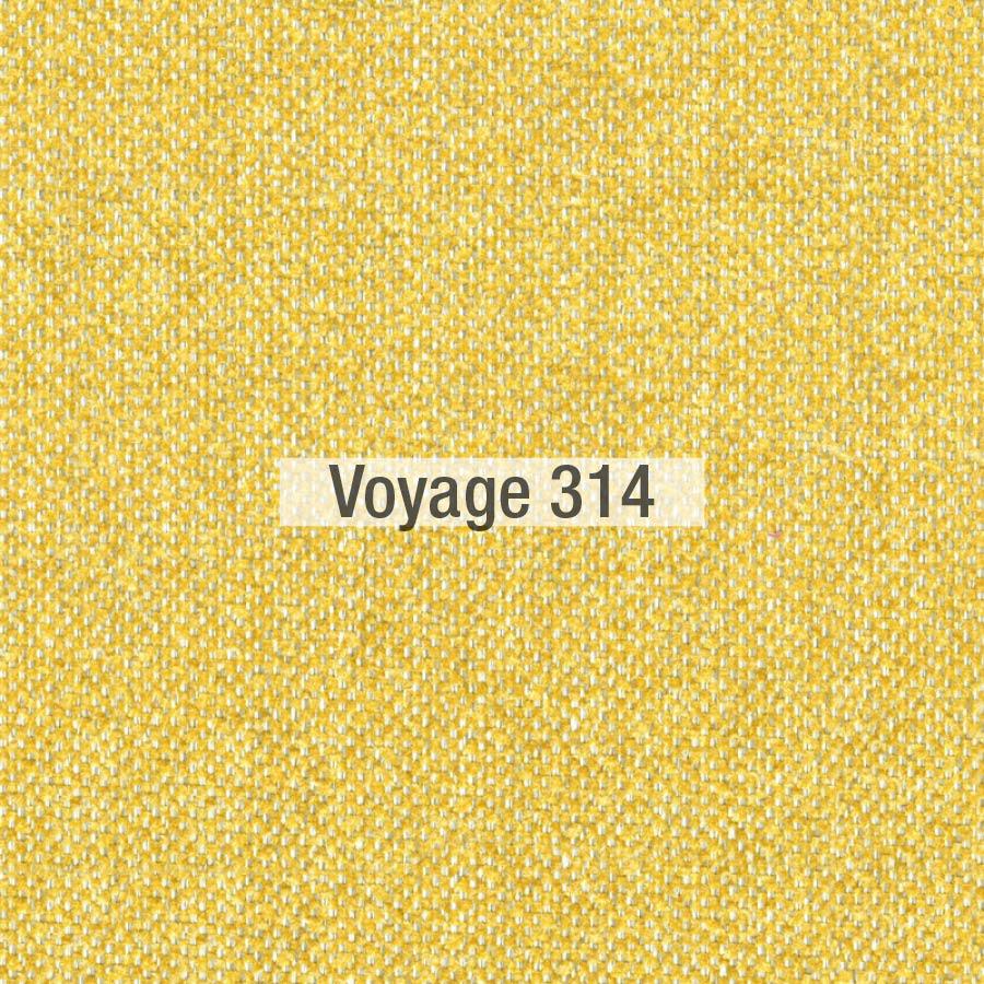 Voyage colores tela Fama 2020 06