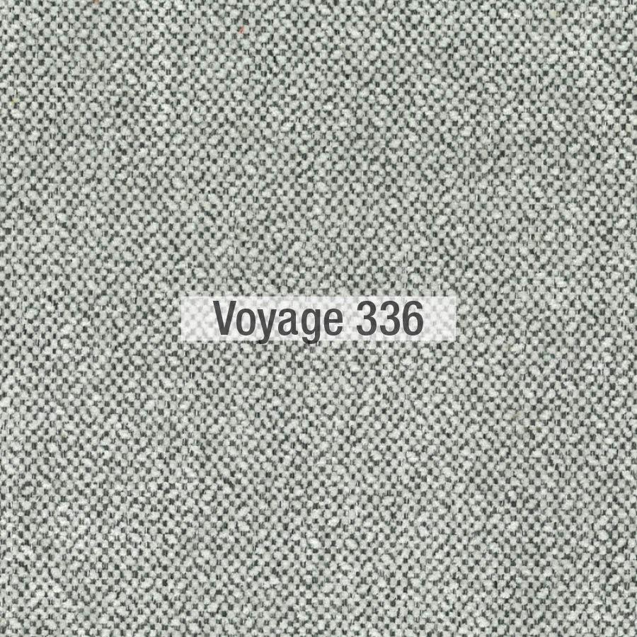 Voyage colores tela Fama 2020 07