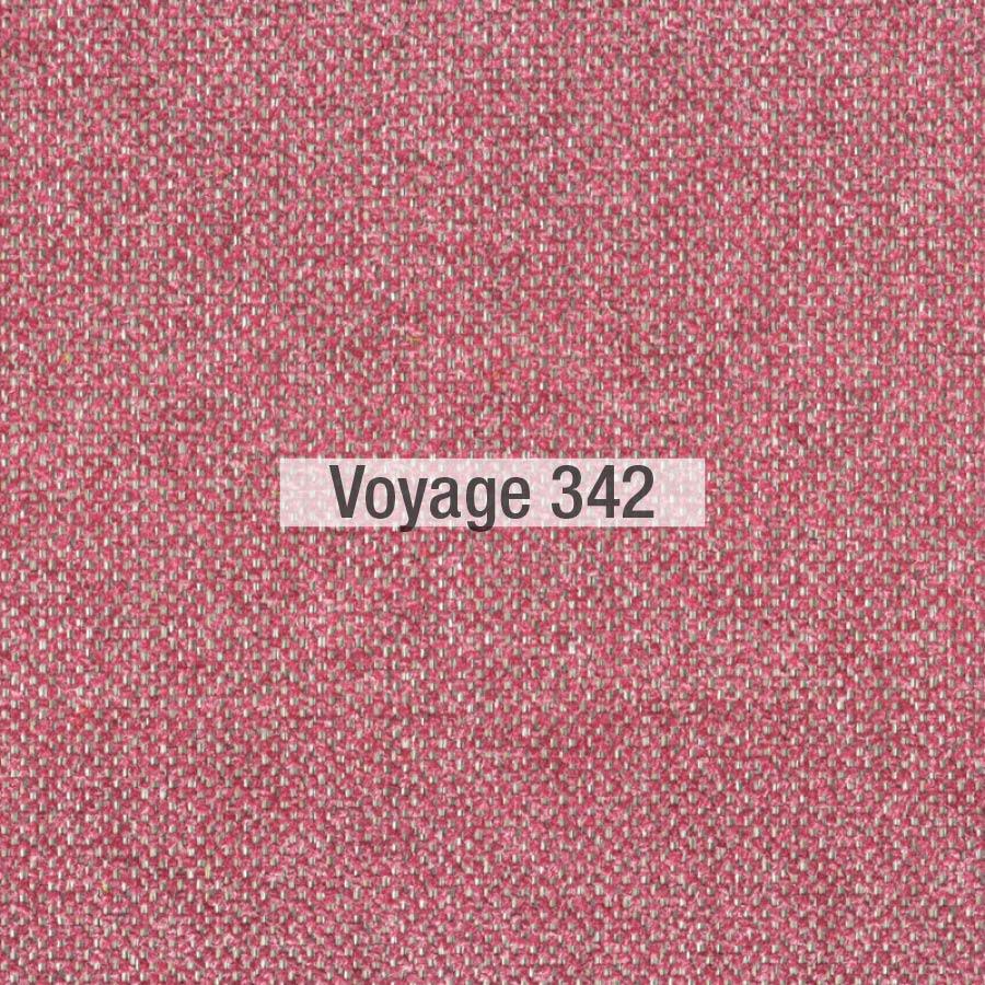 Voyage colores tela Fama 2020 08
