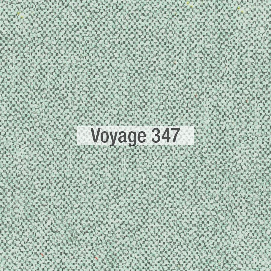 Voyage colores tela Fama 2020 09