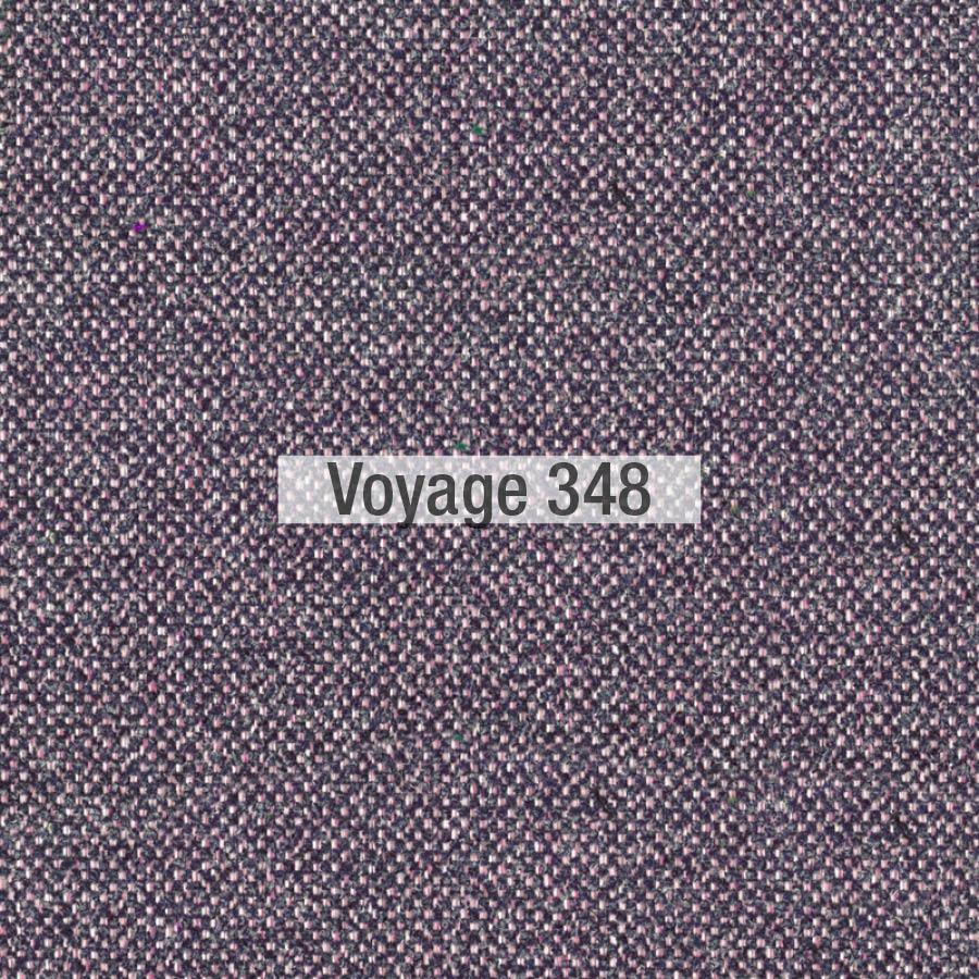 Voyage colores tela Fama 2020 10