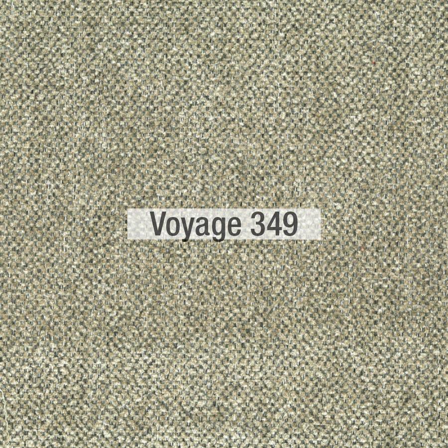Voyage colores tela Fama 2020 11