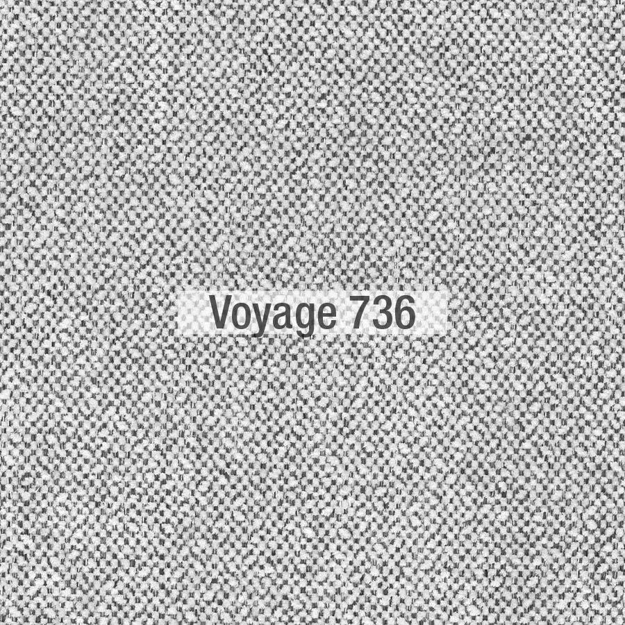 Voyage colores tela Fama 2020 13