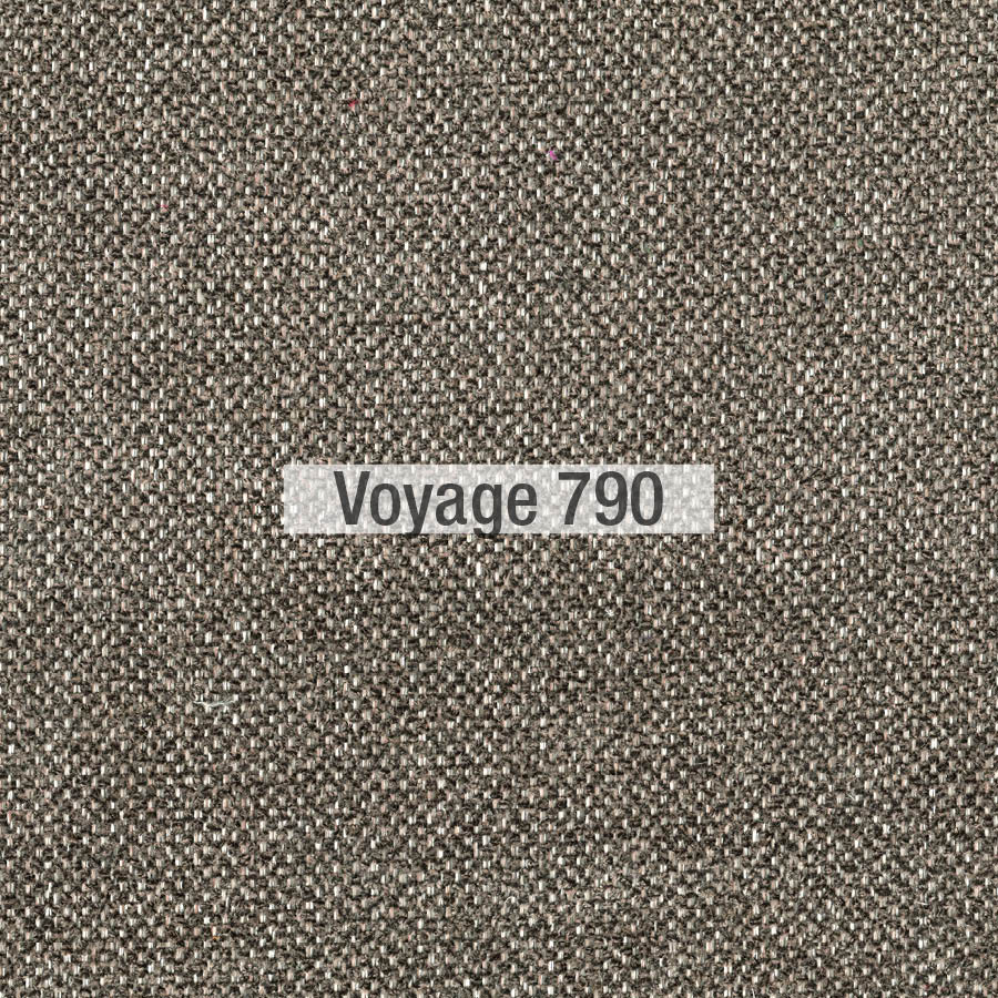 Voyage colores tela Fama 2020 14