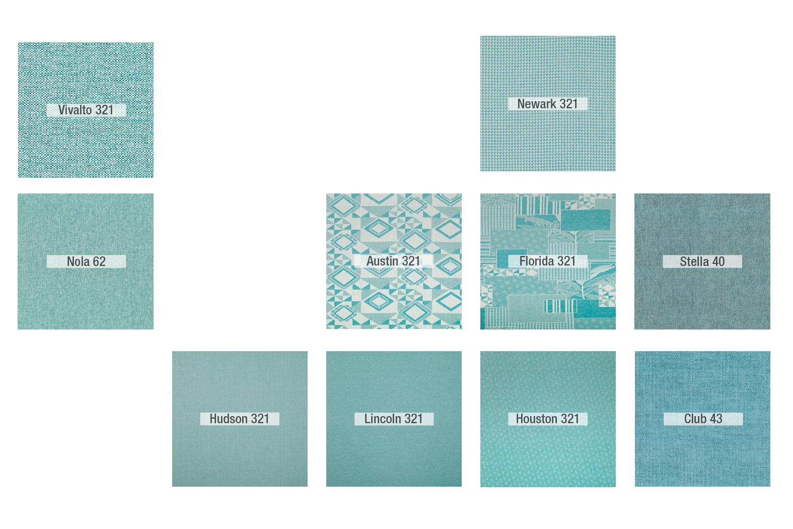 Inspiración Azul - Tapicerias 4