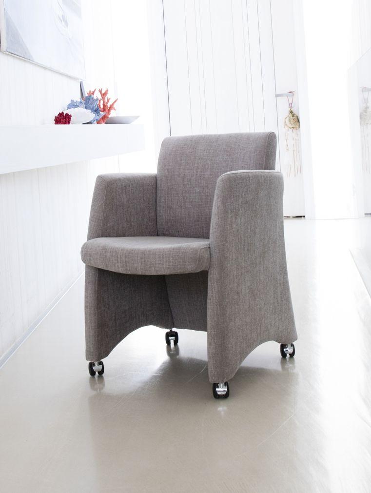 Tonalidades grises sofas y sillones Fama 12