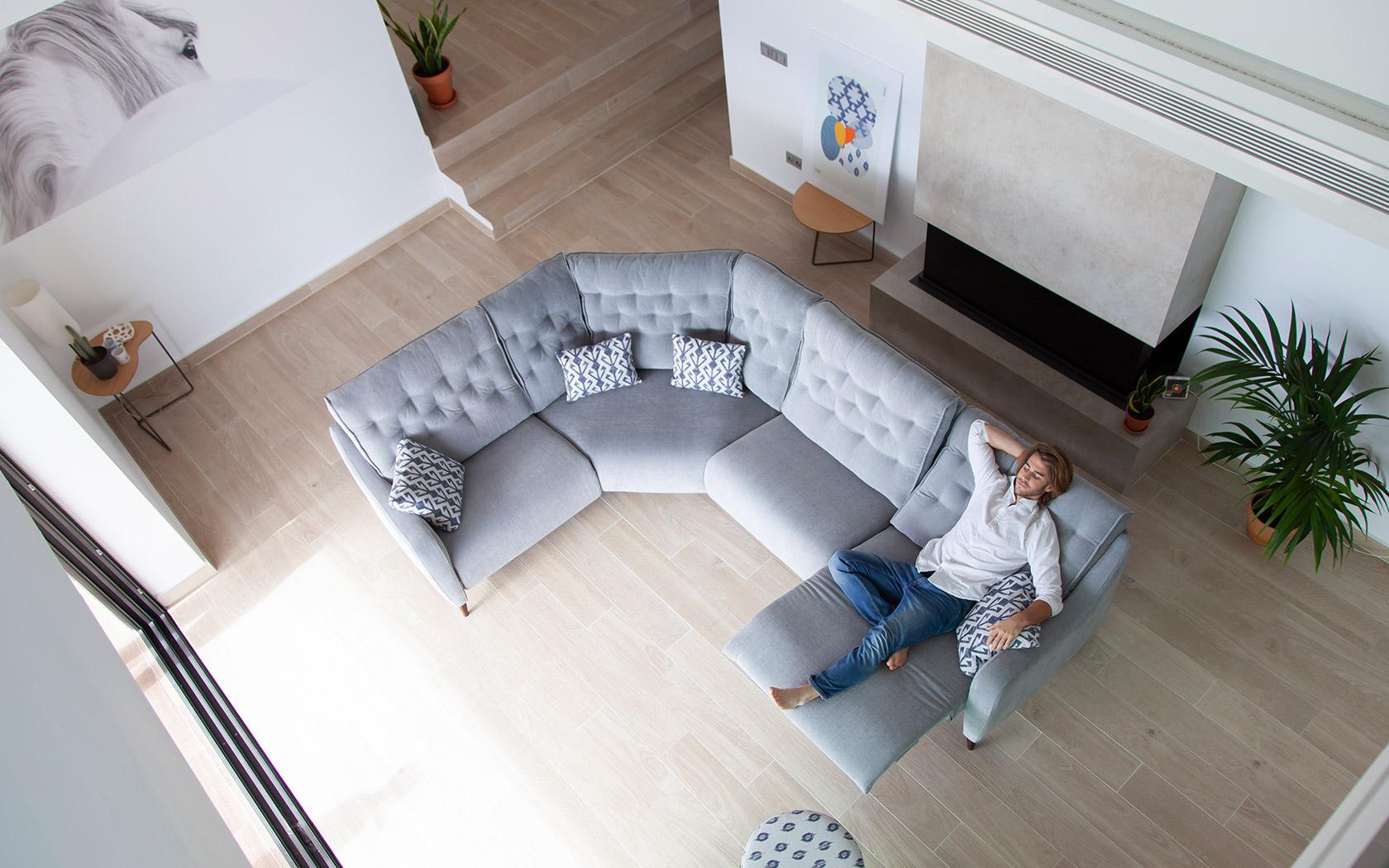 avalon sofa 2021 alta 01
