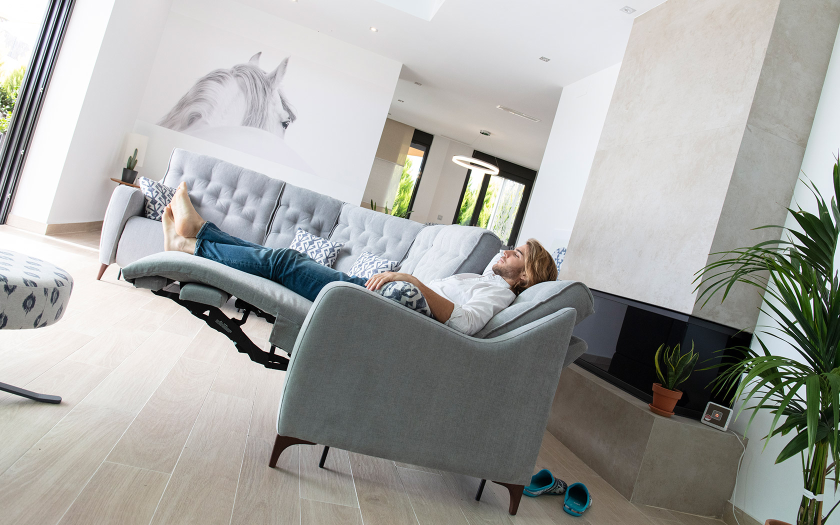 avalon sofa 2021 alta 03