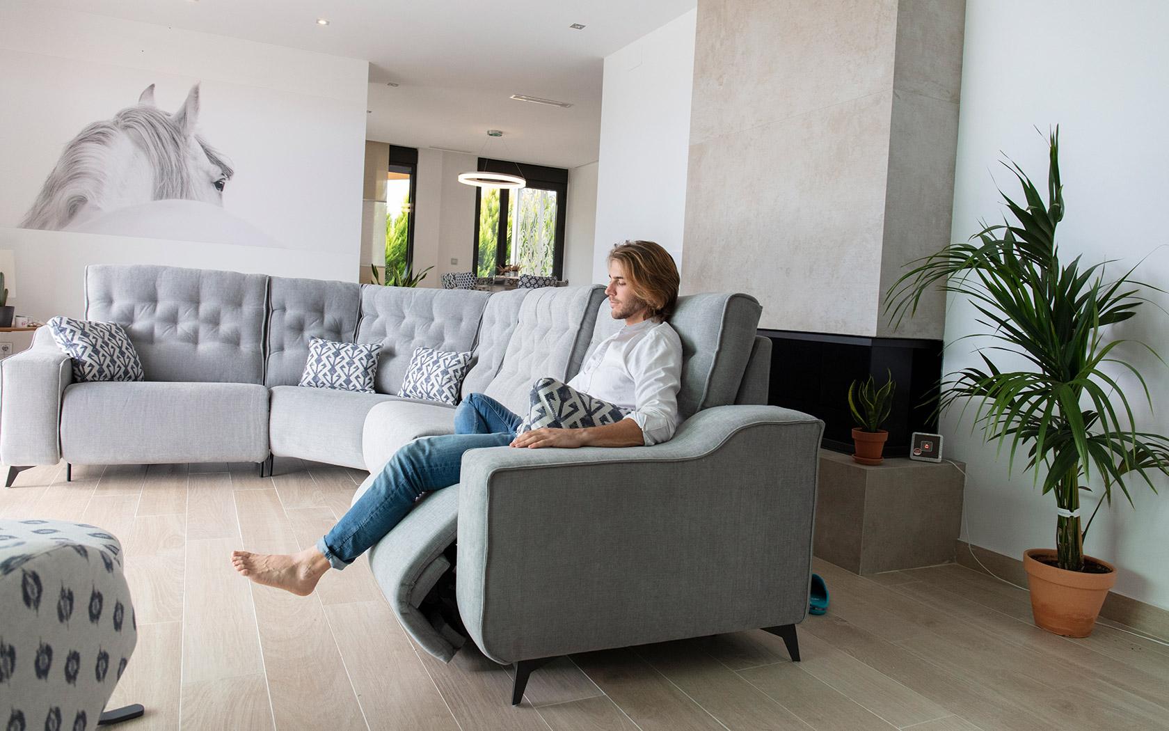 avalon sofa 2021 alta 05