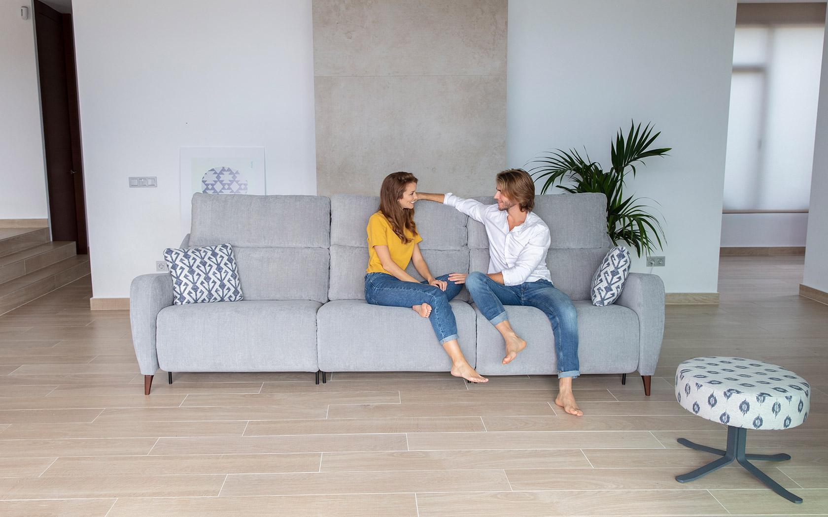 axel sofa 2021 01
