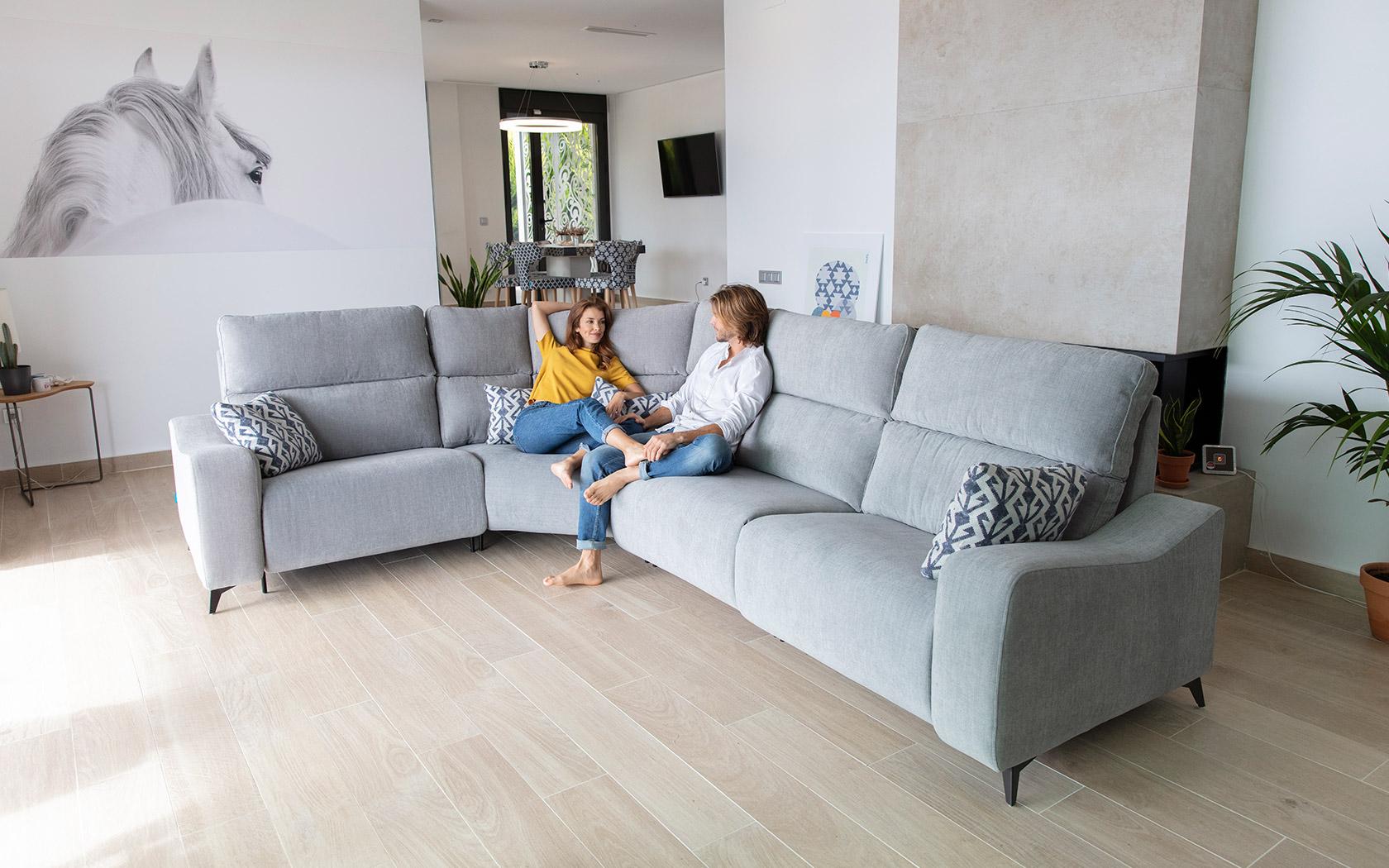 axel sofa 2021 04