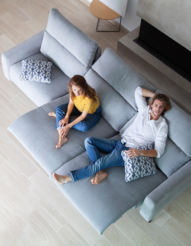 axel sofa 2021 05