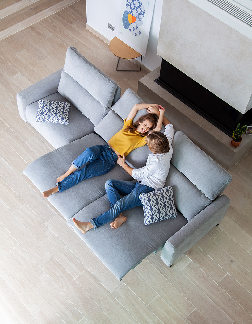 axel sofa 2021 06