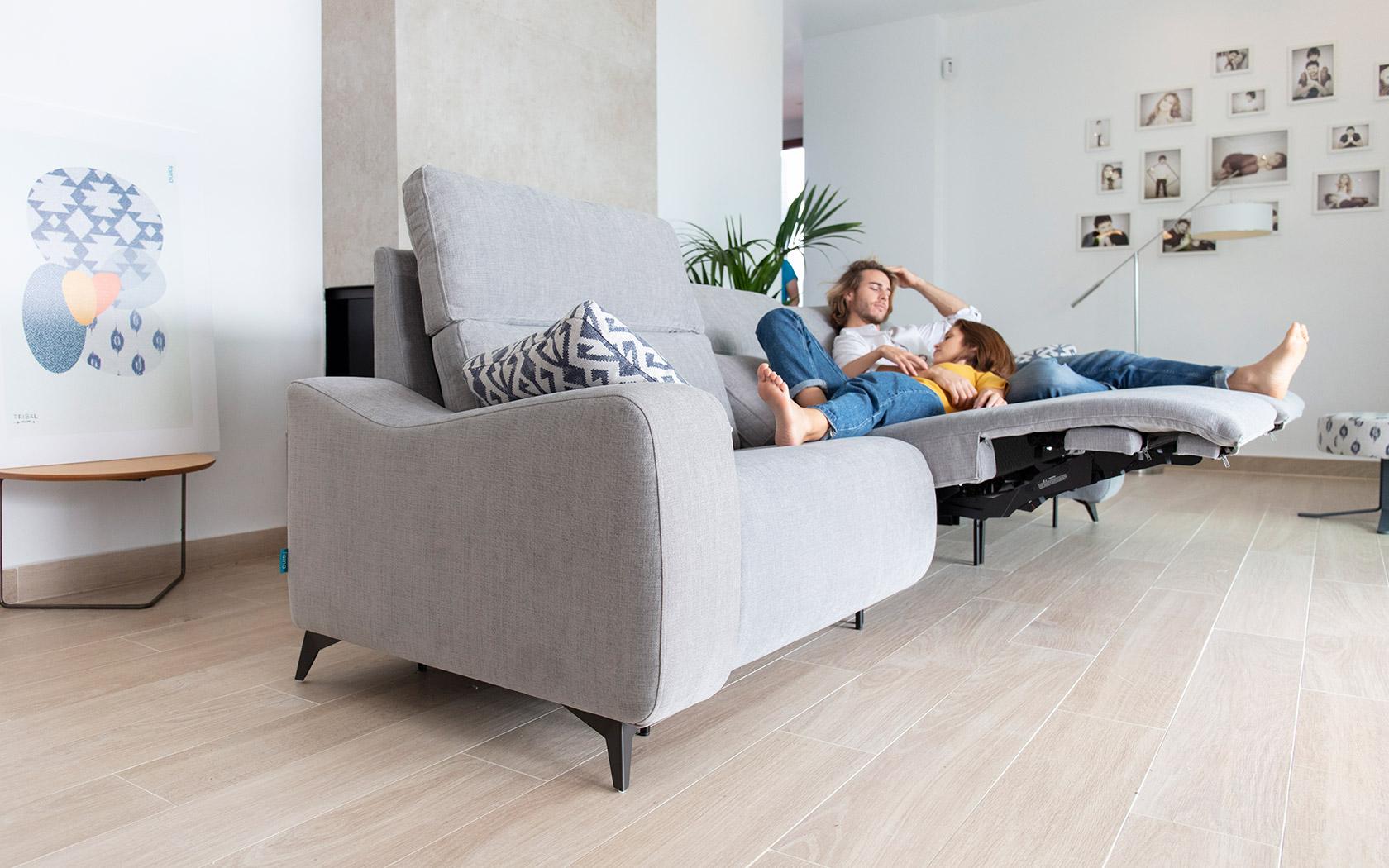 axel sofa 2021 07