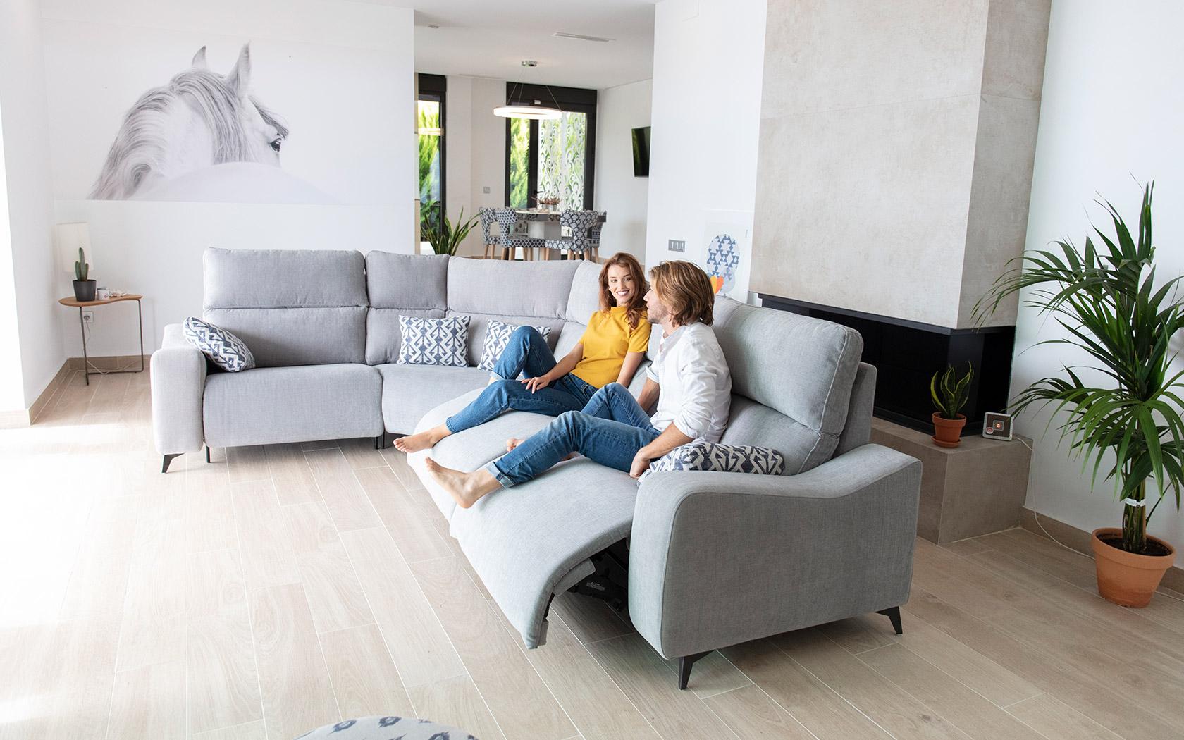 axel sofa 2021 09
