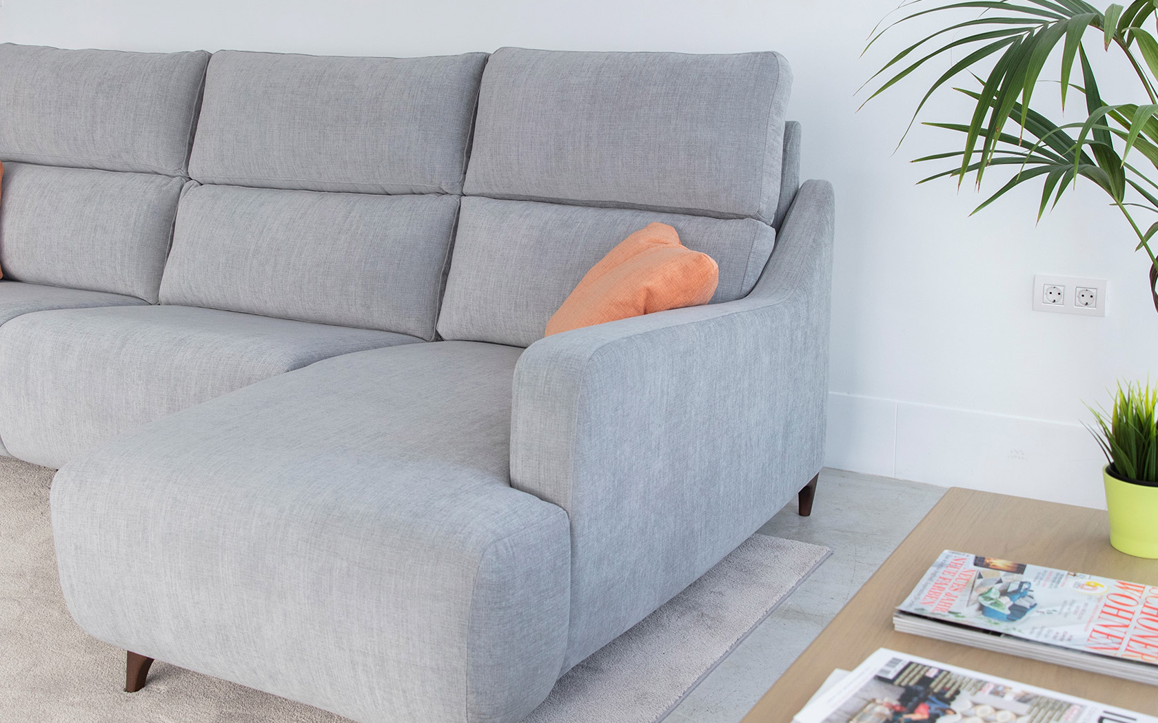 axel sofa 2021 10