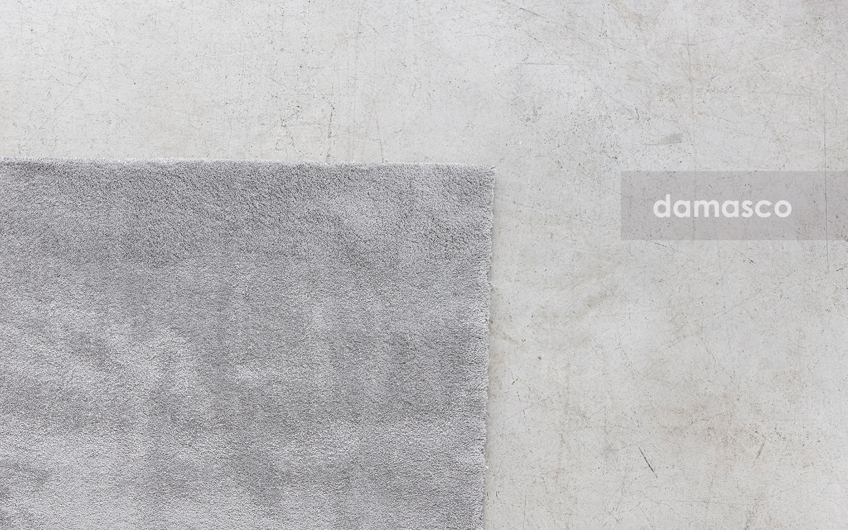 damasco-alfombra-2021-baja-01