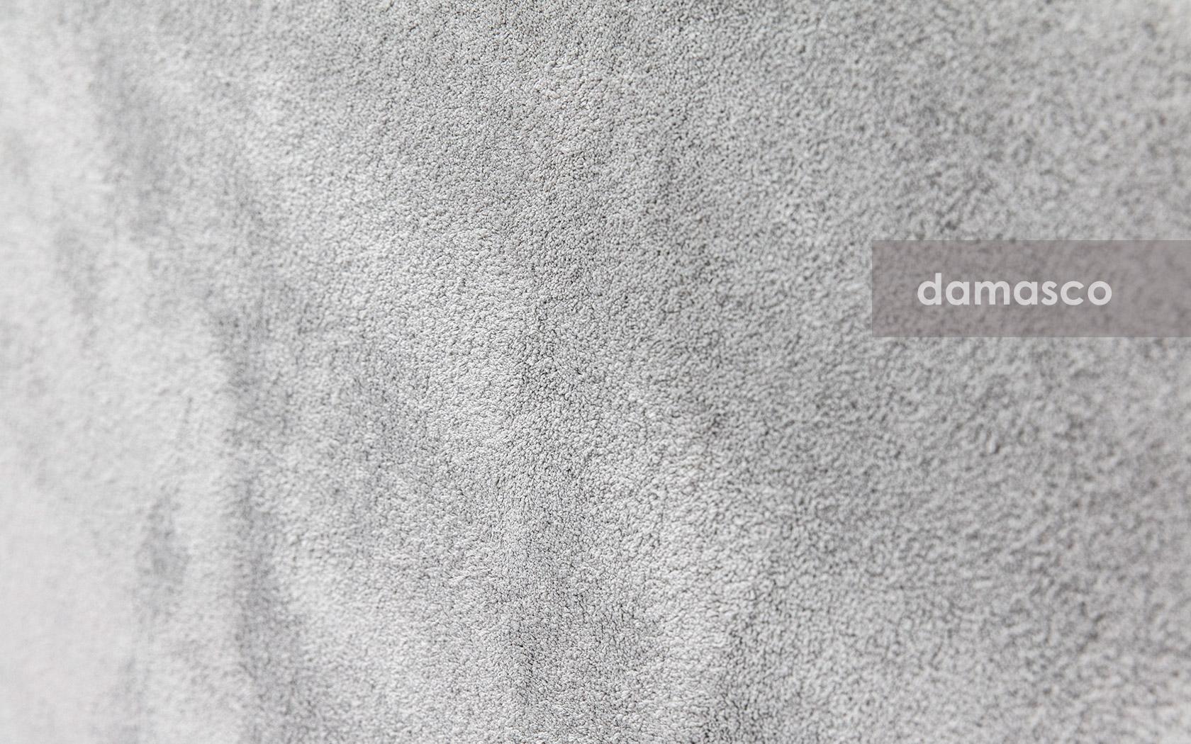 damasco-alfombra-2021-baja-02