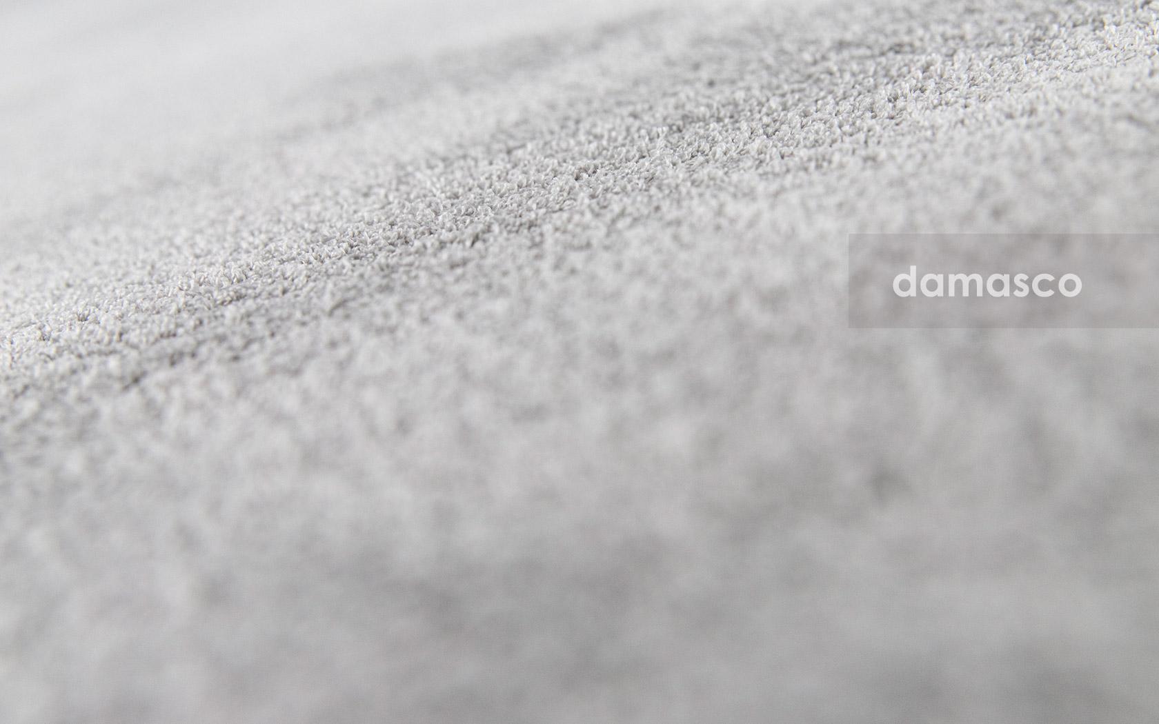 damasco-alfombra-2021-baja-03