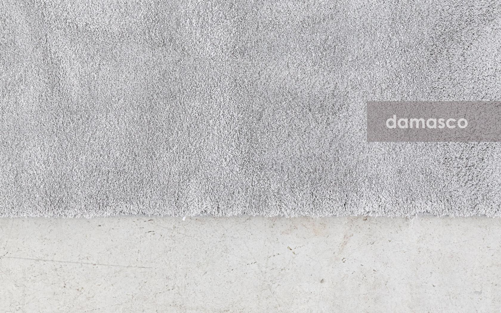 damasco-alfombra-2021-baja-16