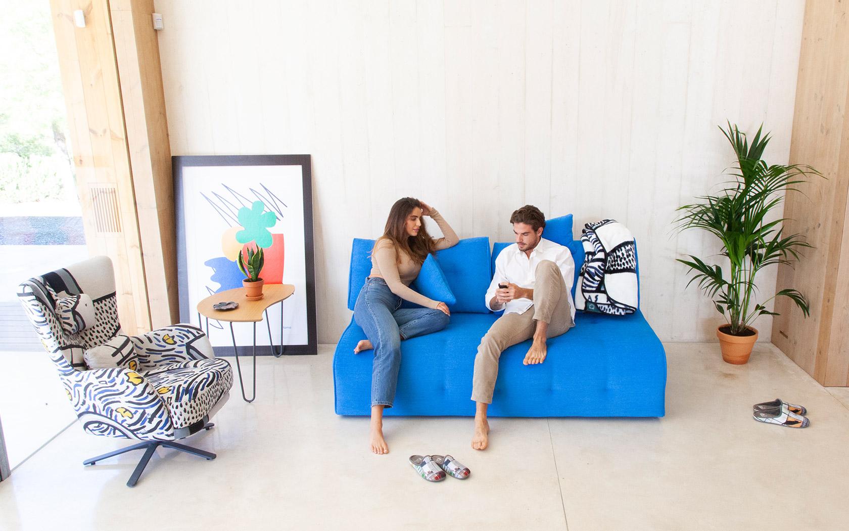indy sofa 2021 baja 02