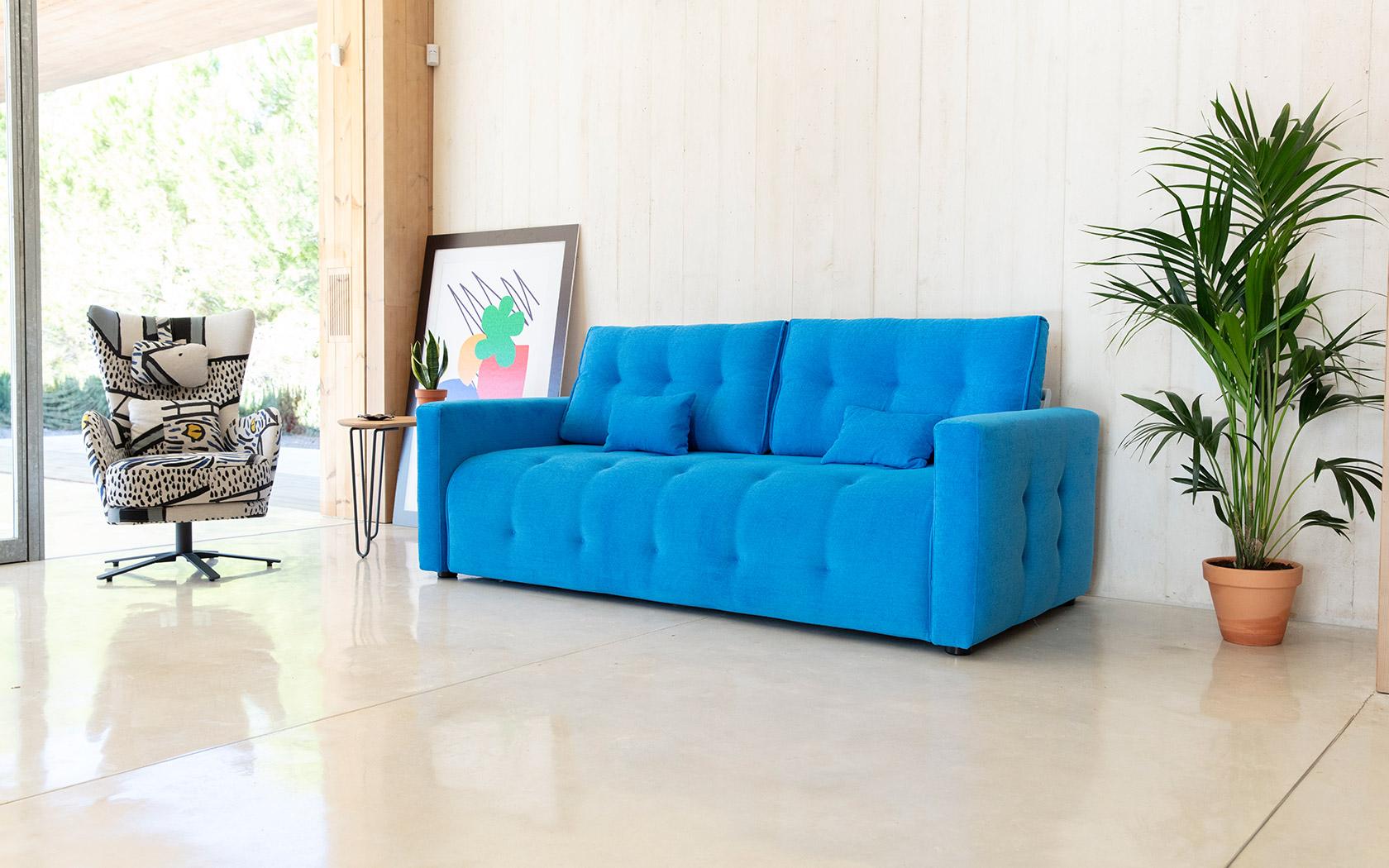 indy sofa 2021 baja 03