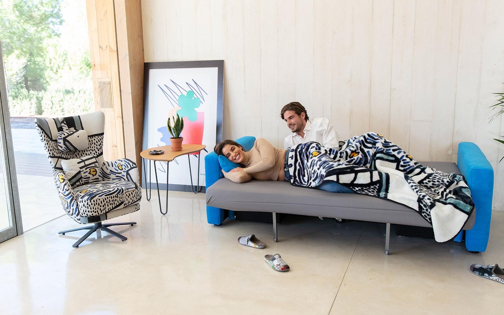 indy sofa 2021 baja 05