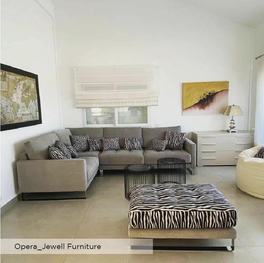 Opera Jewell Furniture