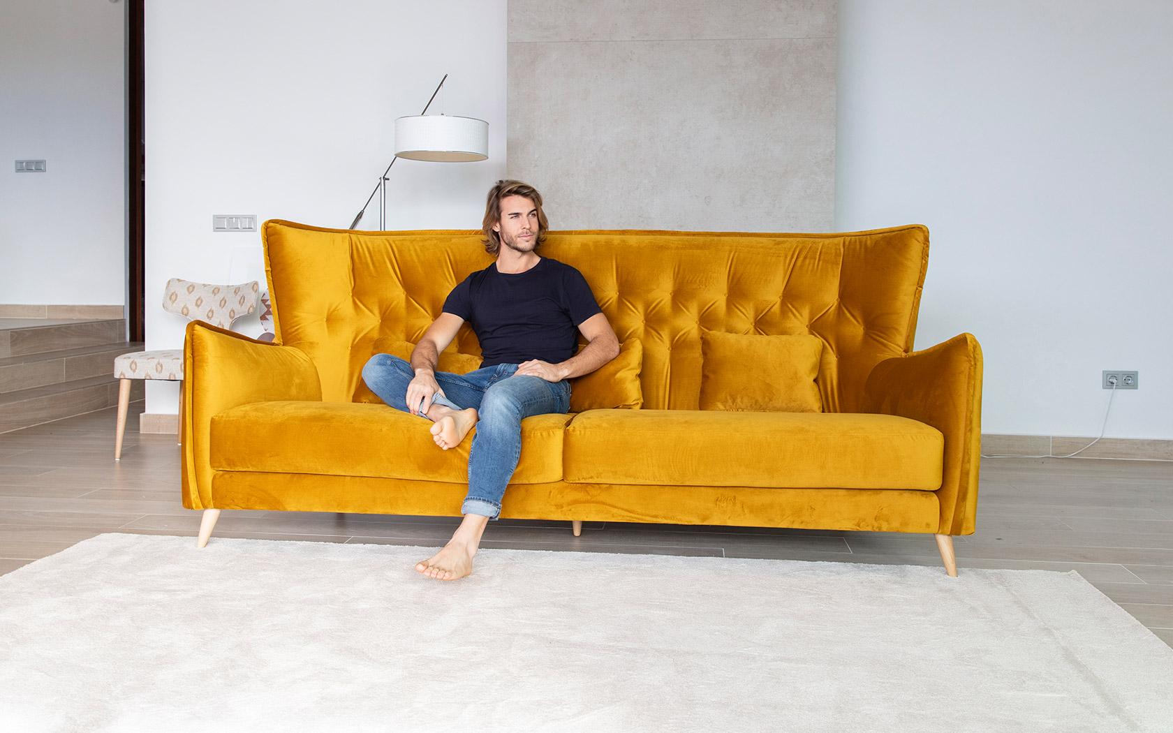 simone sofa 2021 01