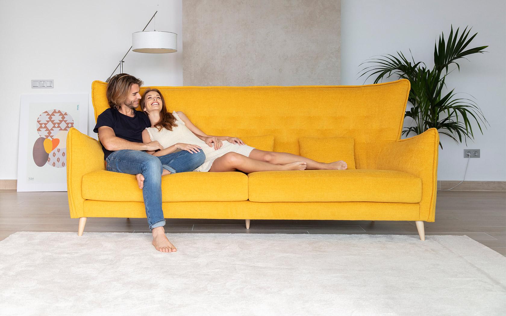simone sofa 2021 08