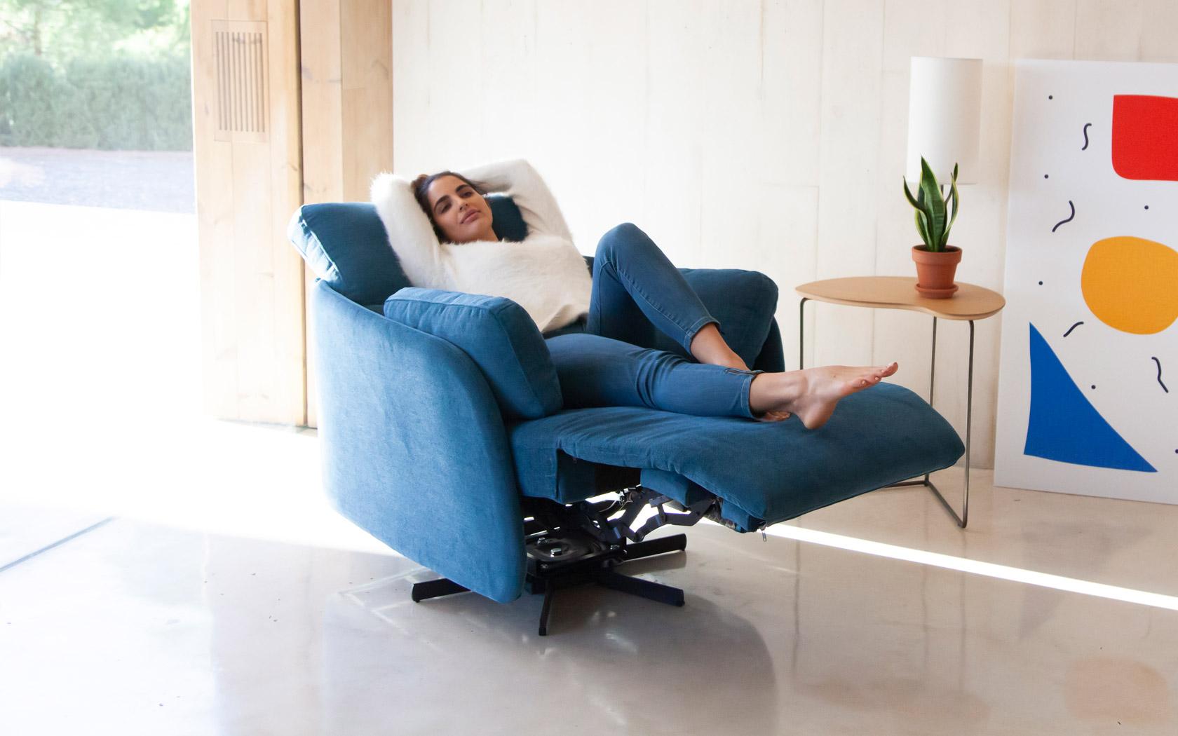 Adan sillon relax 2021 01