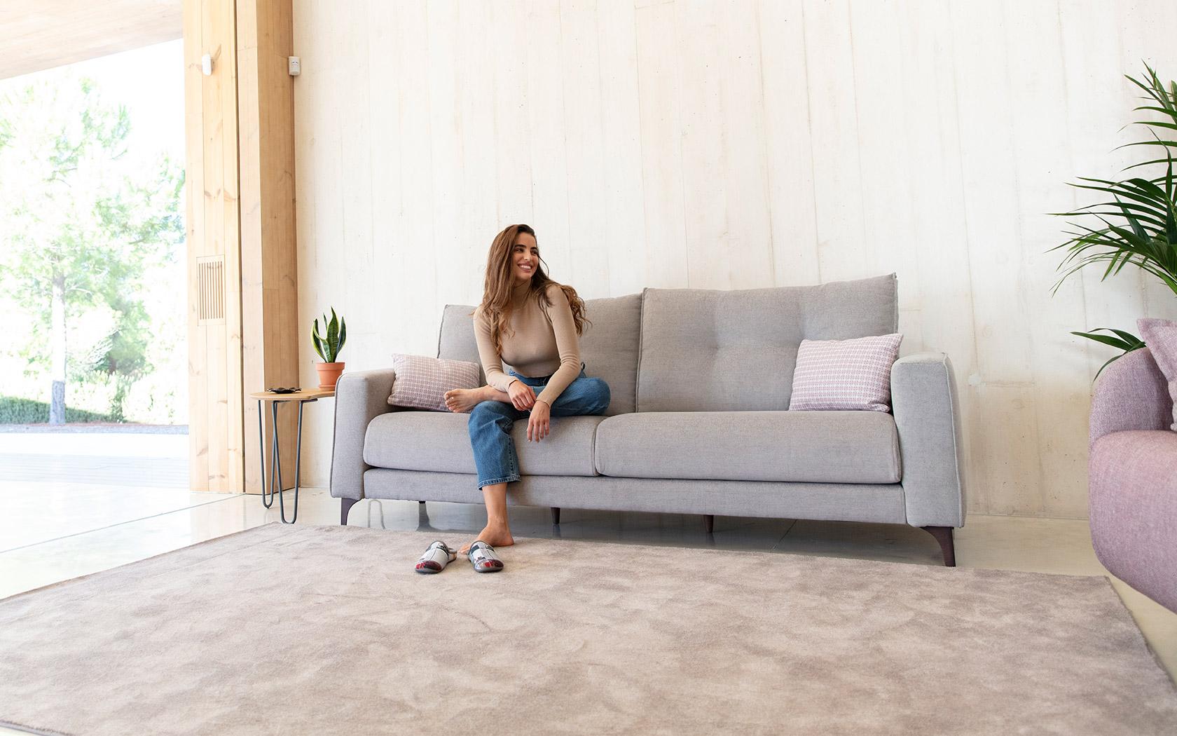 Bari sofa 2021 01