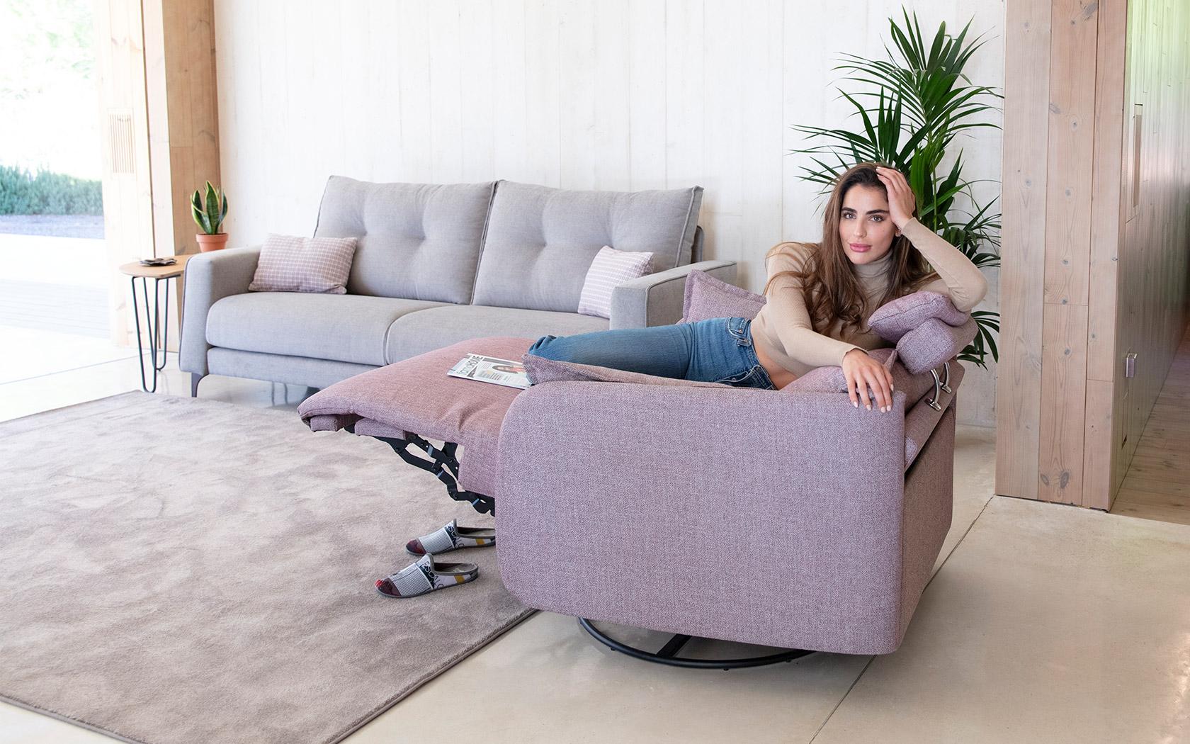 Eva sillon relax 2021 05