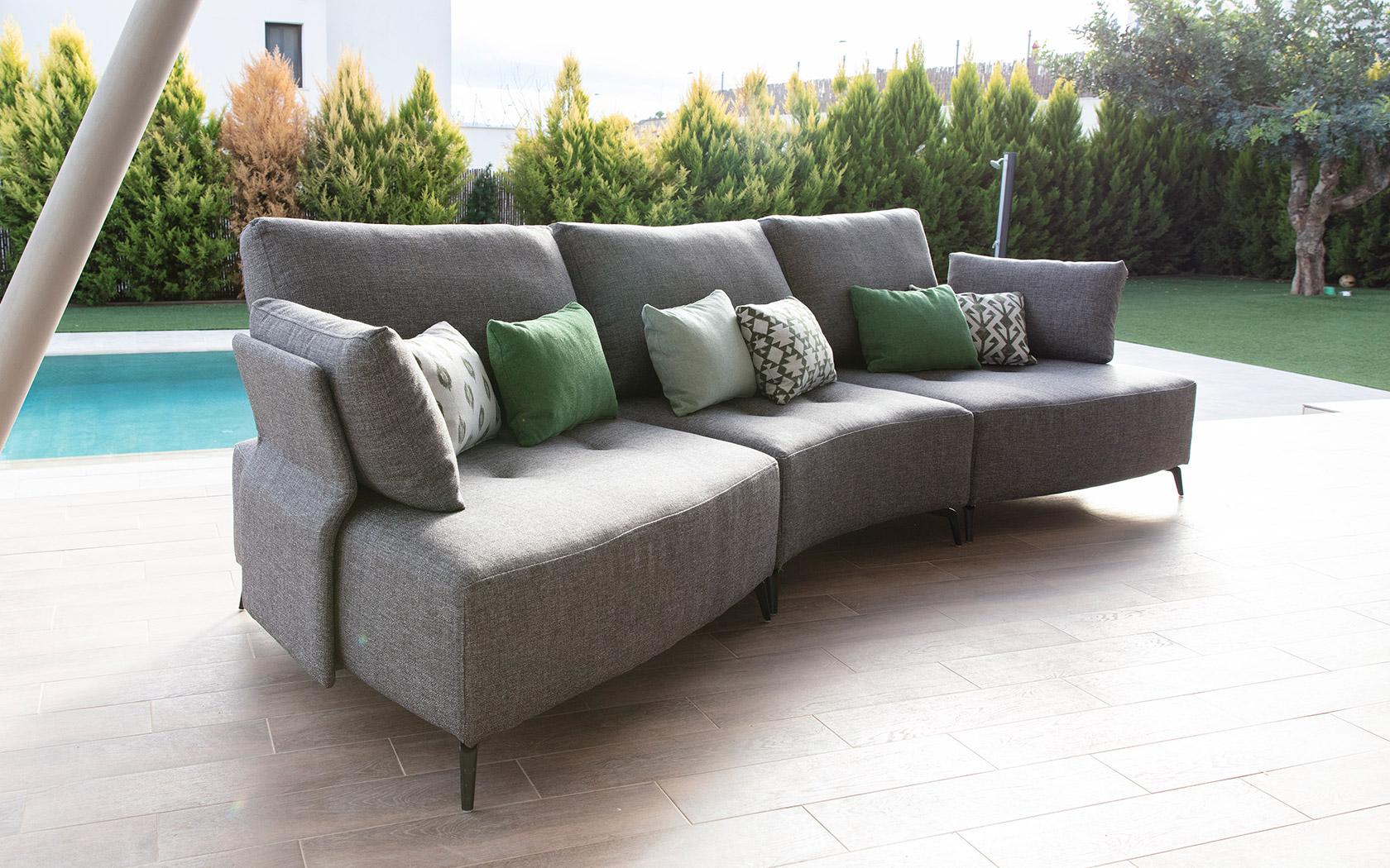 kalahari sofa 2021 05