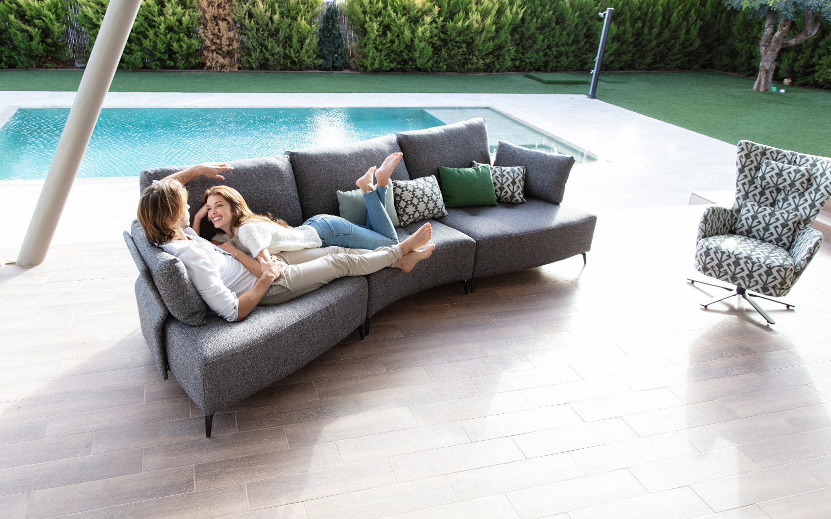 kalahari sofa 2021 06