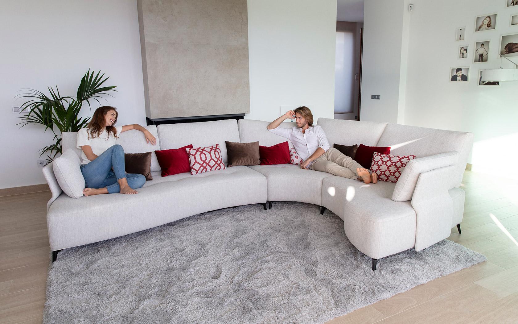 kalahari sofa 2021 08