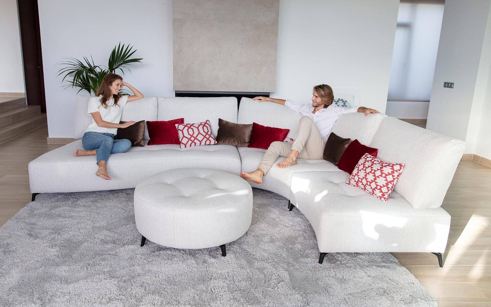 kalahari sofa 2021 10
