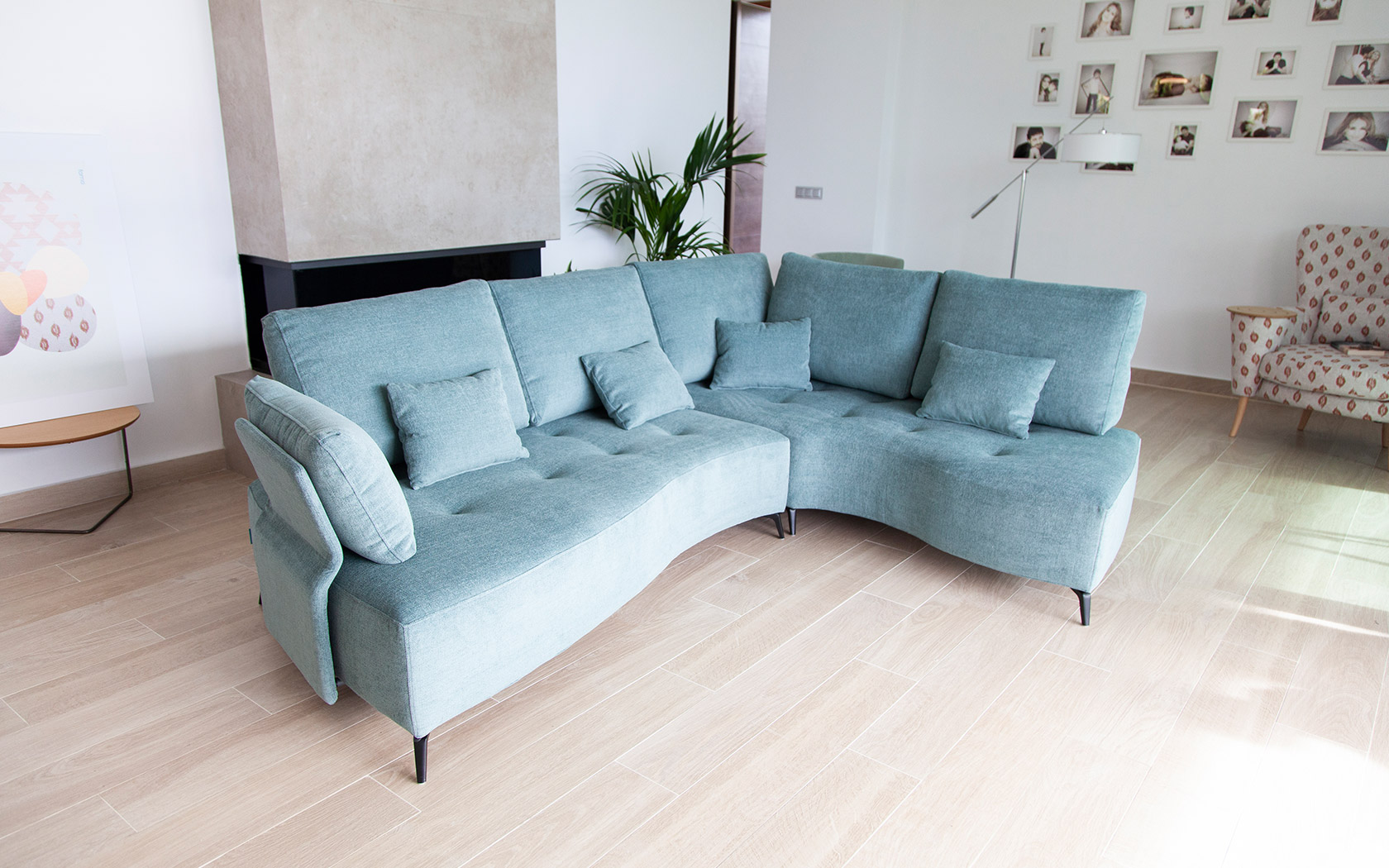 kalahari sofa 2021 12