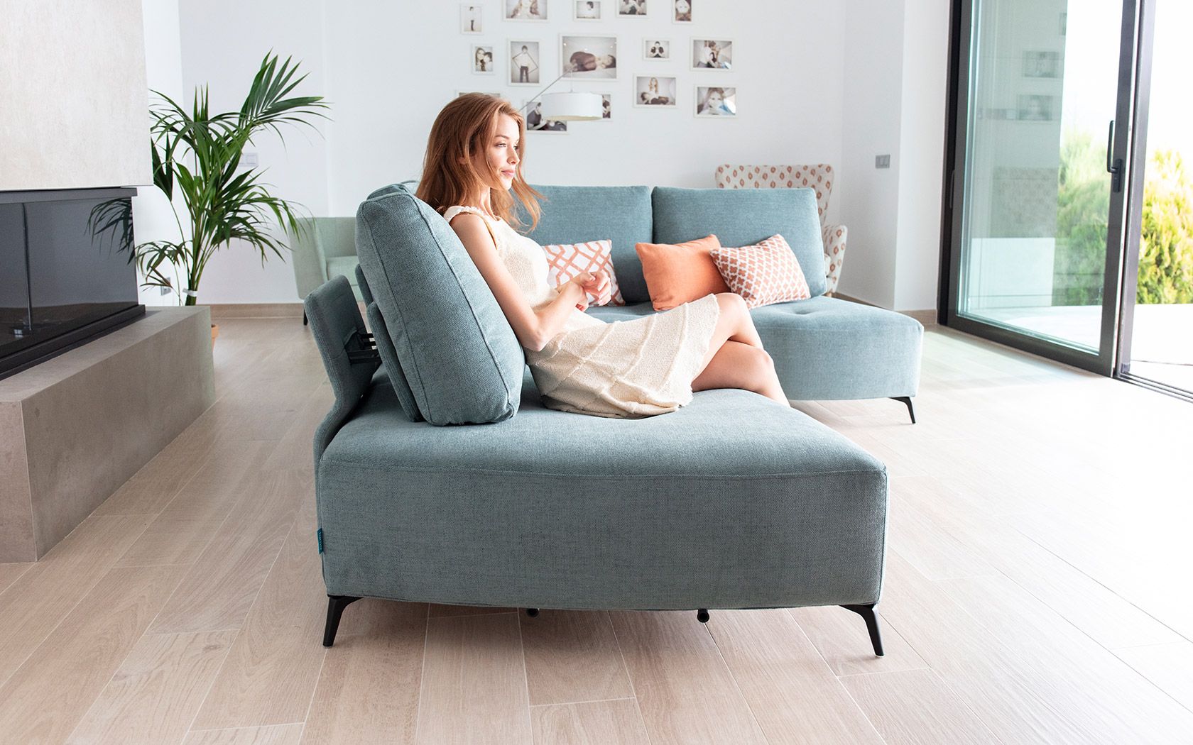 kalahari sofa 2021 18