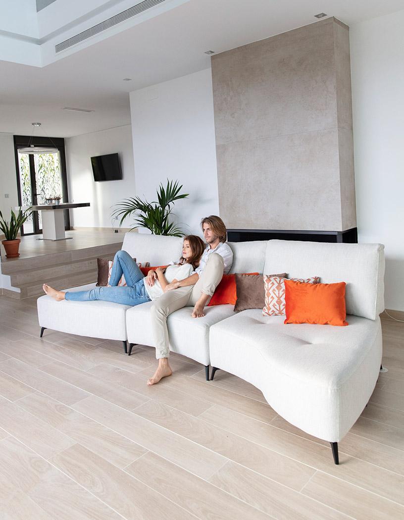 kalahari sofa 2021 vertical 4