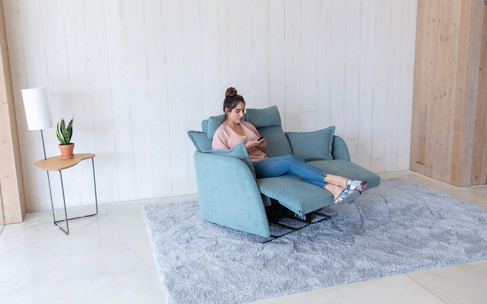 NadiaXL sillon relax 2021 03