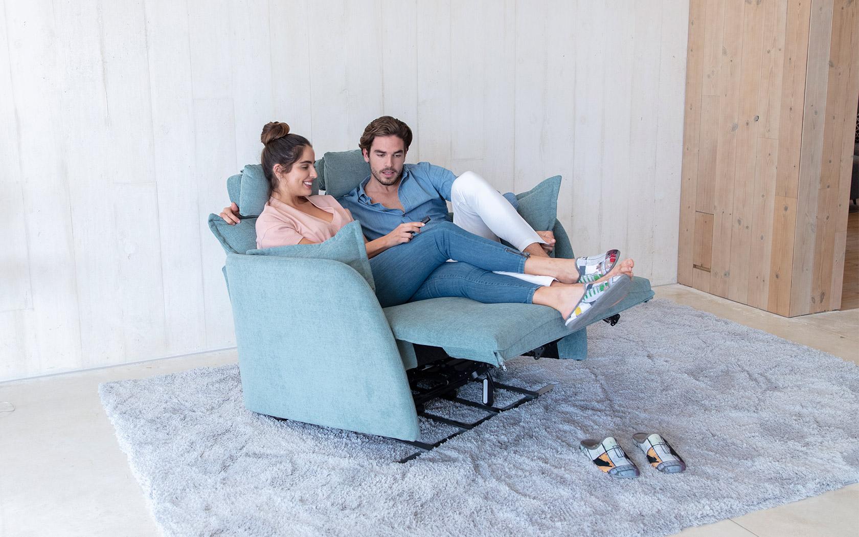 NadiaXL sillon relax 2021 06