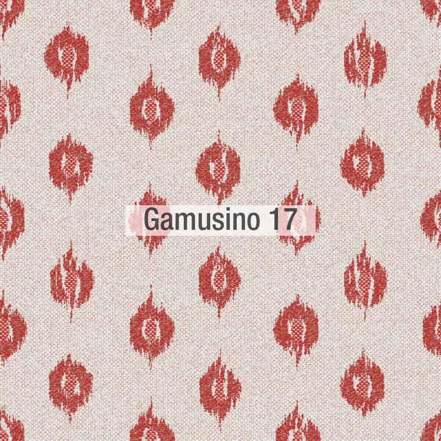 Estampados Gamusino Colours tela Fama 2021 03