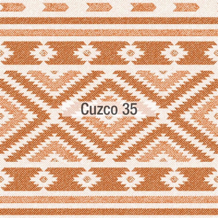 Estampados Gamusino Colours tela Fama 2021 08