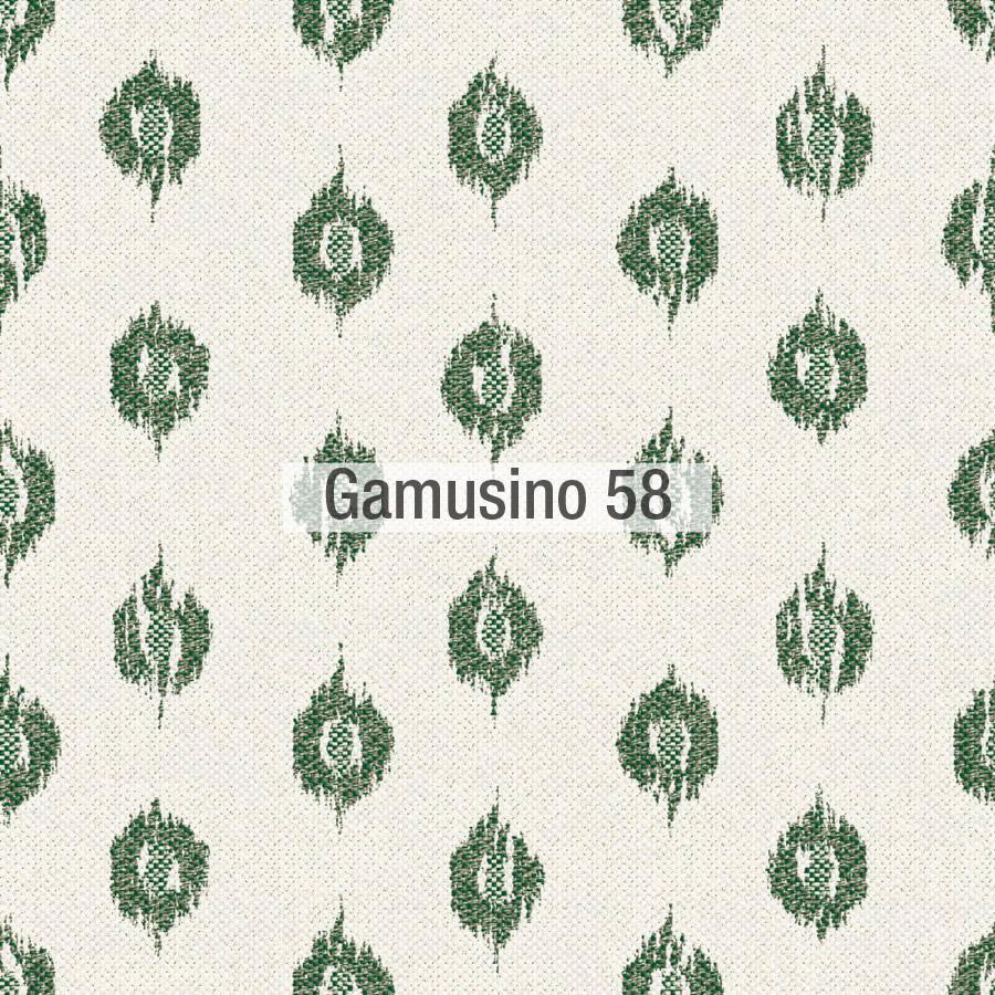 Estampados Gamusino Colours tela Fama 2021 15