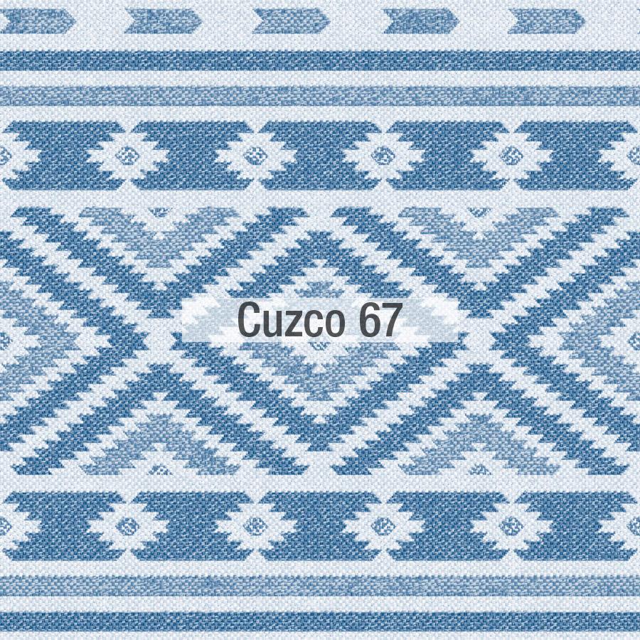 Estampados Gamusino Colours tela Fama 2021 20