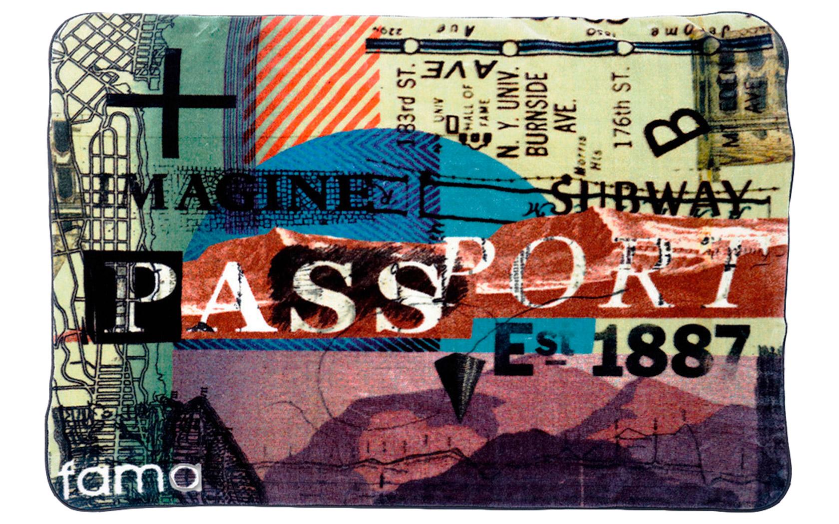 Manta Passport 02