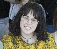 Paula Ferriz