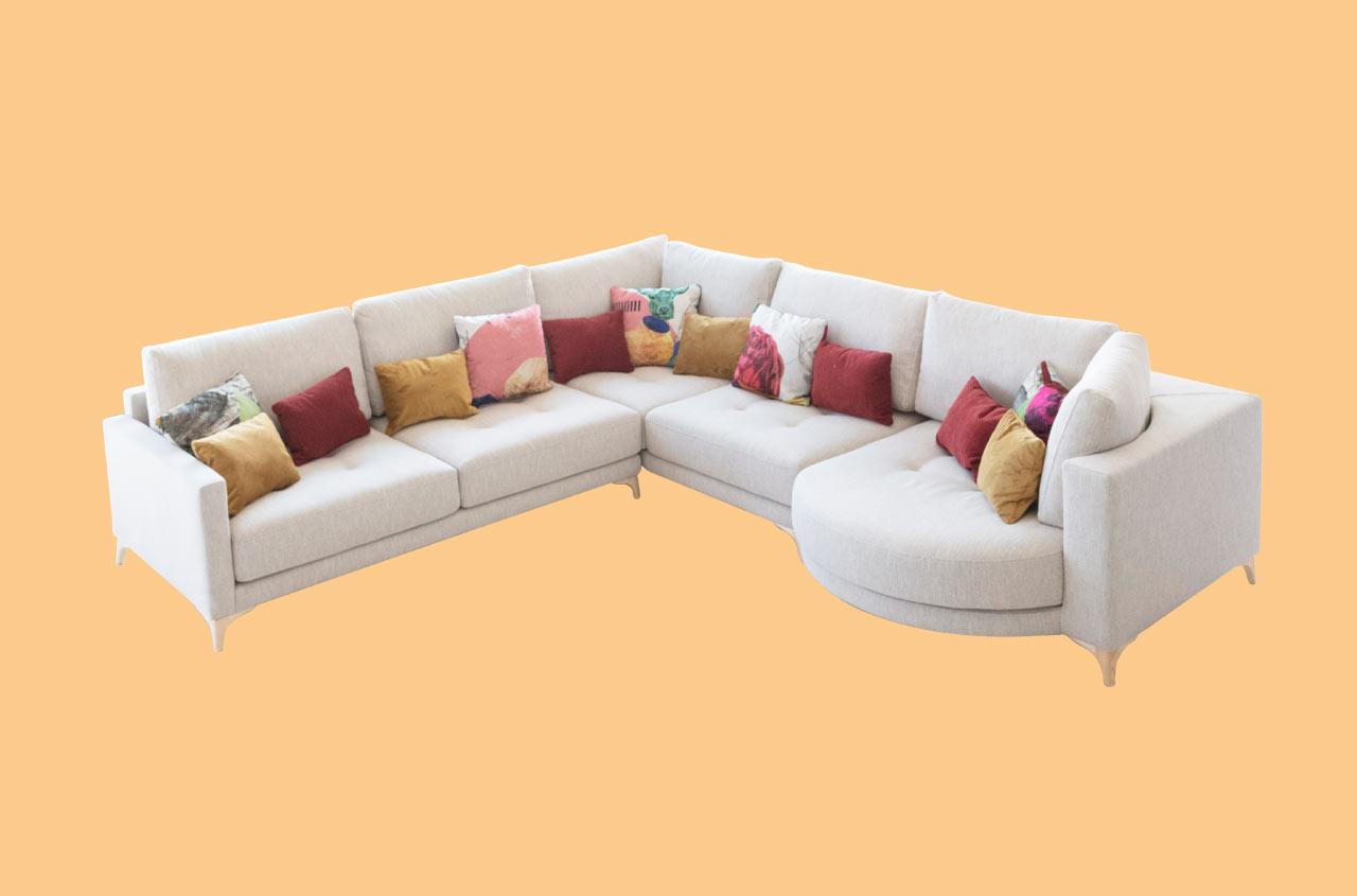 sofa opera banksy y teja fama